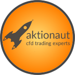 Aktionaut - CFD Trading Experts